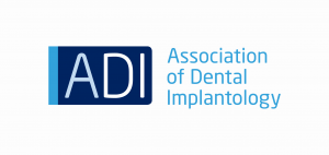 Association of Dental Implantologists Logo